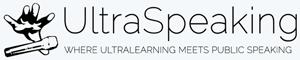 UltraSpeaking – Public Speaking Coaching